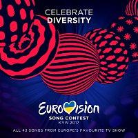 Různí interpreti – Eurovision Song Contest 2017 Kyiv