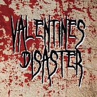 Valentine Disaster [International Version]