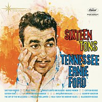 Tennessee Ernie Ford – Sixteen Tons
