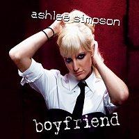 Ashlee Simpson – Boyfriend