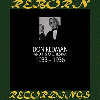 Don Redman And His Orchestra – 1933-1936 (HD Remastered)