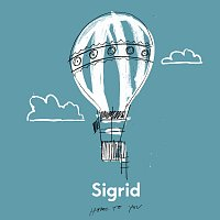 Sigrid – Home To You