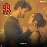 A.R. Rahman – 99 Songs (Telugu) (Original Motion Picture Soundtrack)