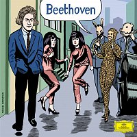Různí interpreti – Beethoven