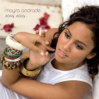 Mayra Andrade – Storia, storia