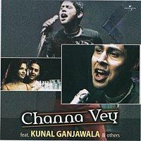 Různí interpreti – Channa Vey
