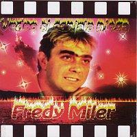 Fredi Miler – Vedno si sanjala njega