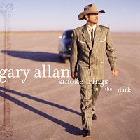 Gary Allan – Smoke Rings In The Dark