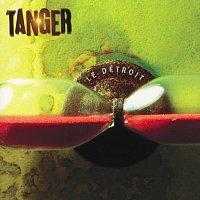 Tanger – Le Detroit