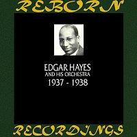 Edgar Hayes – 1937-1938 (HD Remastered)