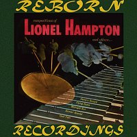 Lionel Hampton – Compositions Of Lionel Hampton And Others (HD Remastered)