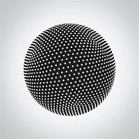 TesseracT – Altered State (Deluxe Edition)