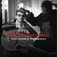 Elvis Costello – The Delivery Man [Deluxe Edition]