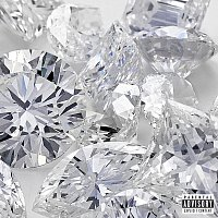 Drake, Future – What A Time To Be Alive