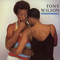 Tony Wilson – Catch One