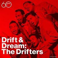 The Drifters – Drift And Dream