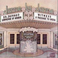 Maurice Jarre – Jarre By Jarre
