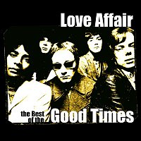 Love Affair – The Best Of Love Affair