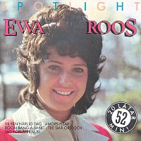 Ewa Roos – Spotlight