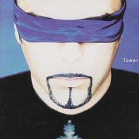 Přední strana obalu CD Tempo