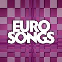 Různí interpreti – Eurosongs