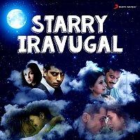 A.R. Rahman, Chinmayi, Murtuza Khan, Qadir Khan – Starry Iravugal