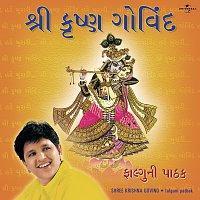 Falguni Pathak – Shree Krishna Govind