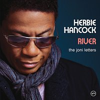 Herbie Hancock – River: The Joni Letters