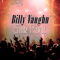 Billy Vaughn – Star Revue