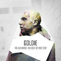 Goldie – The Alchemist 1992 - 2012