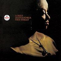 Lorez Alexandria – Alexandria The Great
