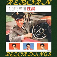 Elvis Presley – A Date with Elvis (HD Remastered)