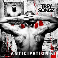Trey Songz – Anticipation I