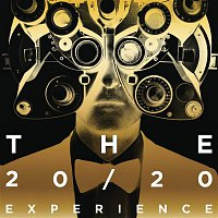 Justin Timberlake – The 20/20 Experience - The Complete Experience