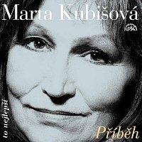 Marta Kubišová – Příběh / To nejlepší CD