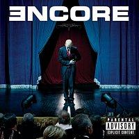 Eminem – Encore [Deluxe Explicit Version]