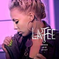LaFee – Leben wir jetzt