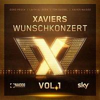 Doro Pesch – Xaviers Wunschkonzert, Vol.1