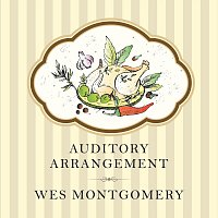 Wes Montgomery – Auditory Arrangement