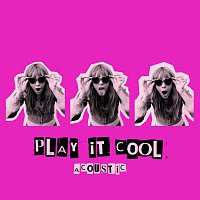 GIRLI – Play It Cool [Acoustic]
