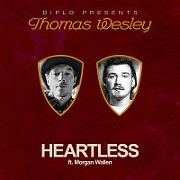 Diplo, Morgan Wallen – Heartless