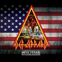 Def Leppard – Hits Vegas [Live]