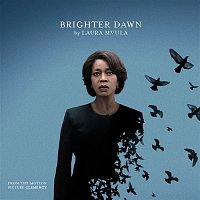 "Laura Mvula – Brighter Dawn (From the Motion Picture ""Clemency"")"