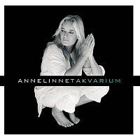 Anne Linnet – Akvarium
