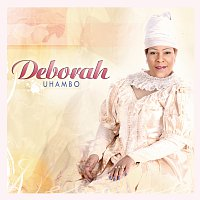 Deborah – Uhambo