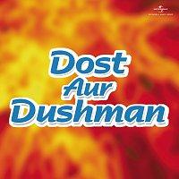 Různí interpreti – Dost Aur Dushman