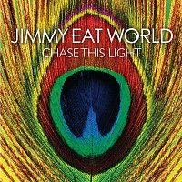 Jimmy Eat World – Chase This Light