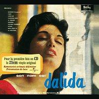 Dalida – Bambino Vol 1