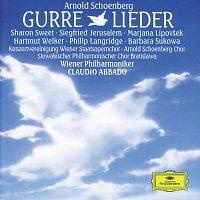 Wiener Philharmoniker, Claudio Abbado – Schoenberg: Gurre-Lieder