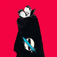 Queens Of The Stone Age – ...Like Clockwork